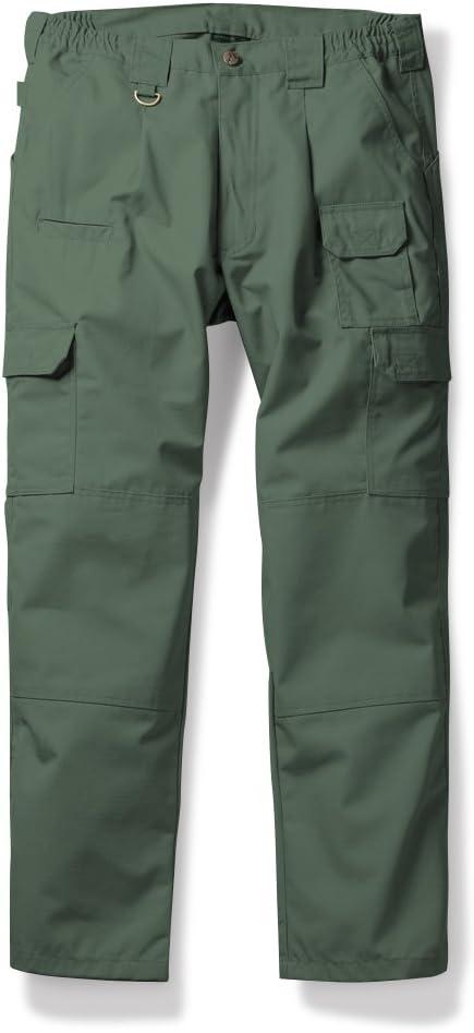 OCHENTA Men's Lightweight Ripstop Tactical Pants supreme Max 69% OFF