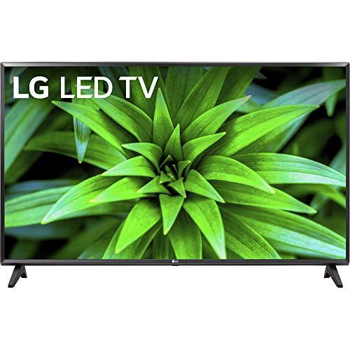 Find Discount LG LM5700PUA 43-inch HDR Full HD Smart LED TV (Renewed)