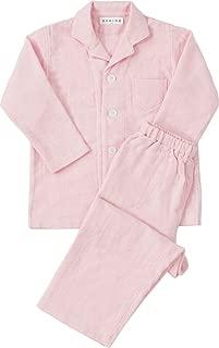 棉花糖 儿童睡衣 粉色 130cm RP92682M P