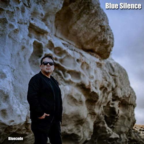 Bluecode