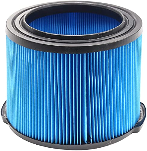 Replacement Filter for Ridgid VF3500 Wet Dry Vac...