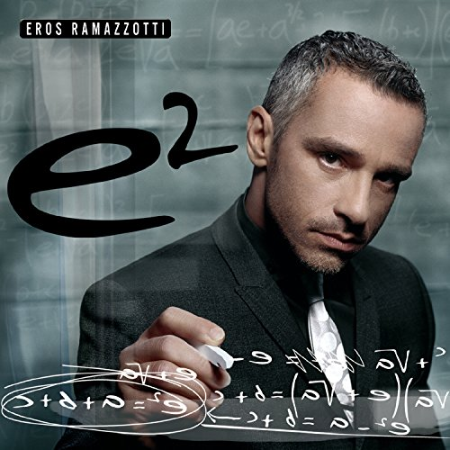 E2 (Standard Spanish)