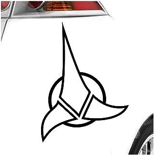 Suchergebnis Auf Für Star Trek Auto Motorrad