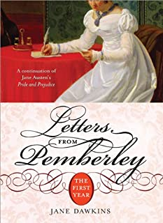 Best pride and prejudice products Reviews