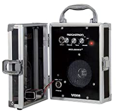 Rocktron VG-08 Velocity