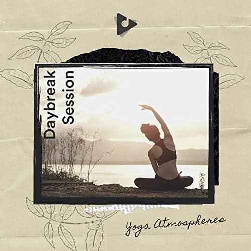 Yoga Atmospheres & Namaste Yoga
