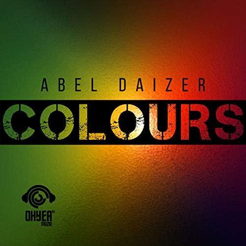 Abel Daizer