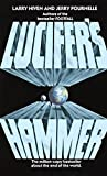 Amazon link to Lucifer's Hammer