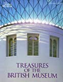 Treasures of the British Museum