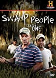 Swamp People Review and Comparison