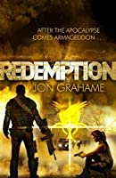 Redemption (Reaper Trilogy) by Jon Grahame(2014-11-01)