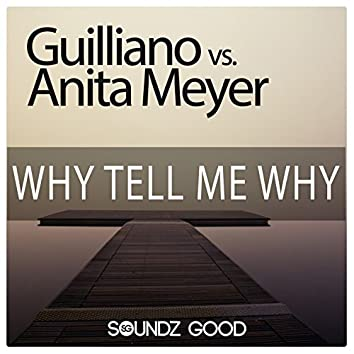 Why Tell Me Why (Guilliano vs. Anita Meyer)