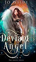 Deviant Angel