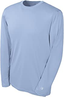 Best most popular golf shirts Reviews