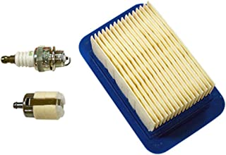 Re-Power Tune-Up Kit PB-500