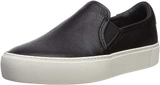 UGG Women's Jass Sneaker