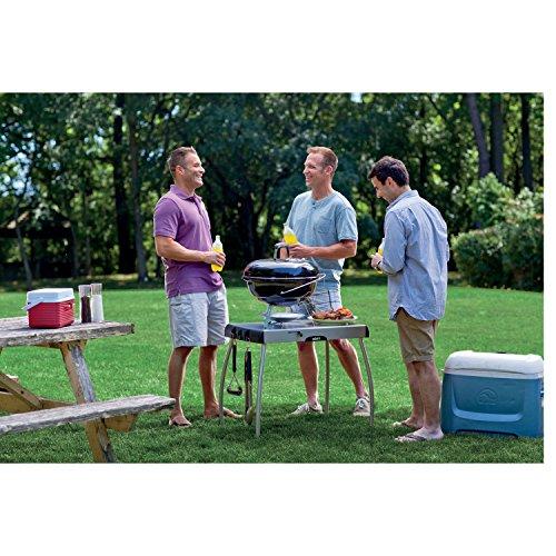 "Weber Jumbo Joe® 18"" Portable Grill"