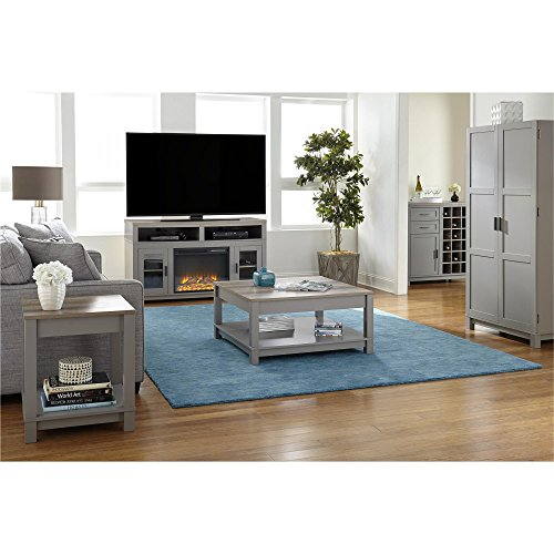 Ameriwood-Home-Carver-TV-Stand