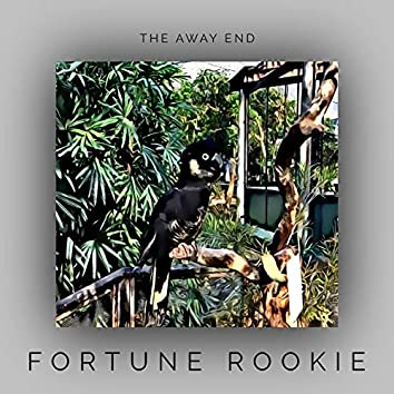 Fortune Rookie