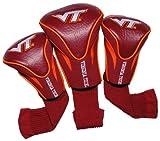 NCAA Virginia Tech Hokies Pack