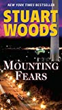 Mounting Fears (Will Lee Novels Book 7) (English Edition)