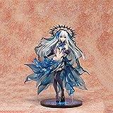 Animina Figura Fecha A Live / Tobiichi Origami / Anime Figure Toy / Cool Anime Modelo Coleccionables Anime Regalos Juguetes Modelo Kits