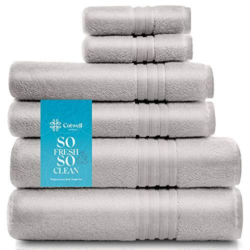 Opiniones y reviews de De toallas de mano de esta semana. 16