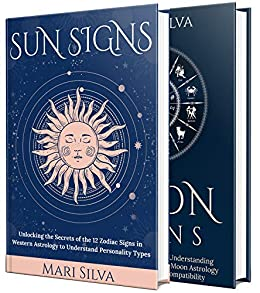 Astrology compatibility sun and moon