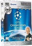 Diverse UEFA Champions League Quiz - Das DVD-Spiel