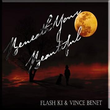 Beneath Your Beautiful (Remixes)