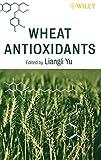 ISBN zu Wheat Antioxidants