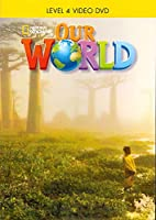 Our World 4: Video DVD