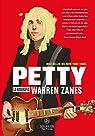 Petty: La biografía par Zanes