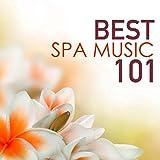 Top Yoga 100 Songs