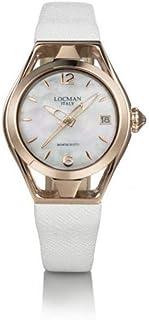 Locman - Reloj Locman Montecristo 0526R14R-RRMWRGFW