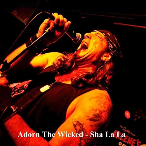 Adorn the Wicked
