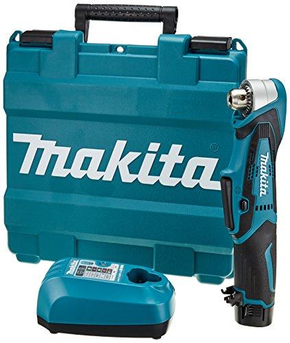 マキタ(Makita)『充電式アングルドリルDA330DW』