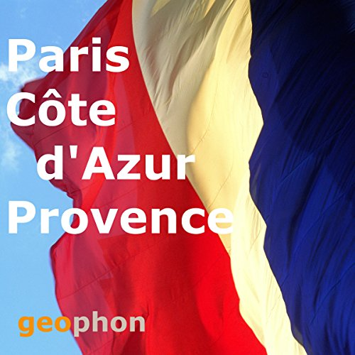 Paris. Côte d'Azur. Provence                   By:                                                                                                                                 Kai Schwind,                                                                                        Reinhard Kober,                                                                                        Matthias Morgenroth                               Narrated by:                                                                                                                                 Henning Freiberg,                                                                                        Ingrid Gloede,                                                                                        Ulrike Winkelmann                      Length: 3 hrs and 16 mins     Not rated yet     Overall 0.0