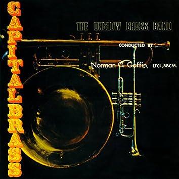 Capital Brass