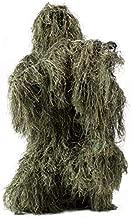 VIVO Ghillie Suit Camo Woodland Camo (OUTD-V001M)