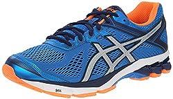 ASICS Men's GT 1000 4 Running / Walking Shoe