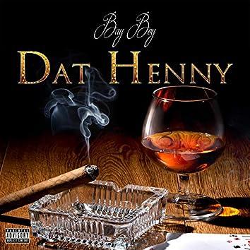 Dat Henny