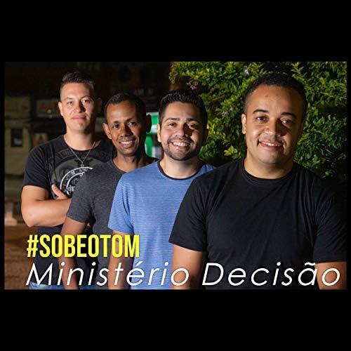 Ministério Decisão