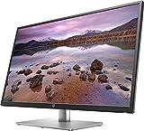 Zoom IMG-2 hp 32s monitor schermo 32