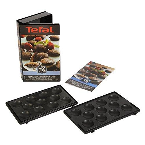 Tefal XA8012