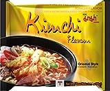 MAMA Fideos Instantáneos, Kimchi 90 g