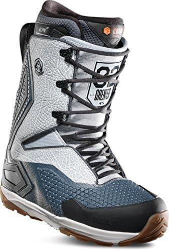 thirtytwo Tm-3 5 ☆ popular Grenier Boots '18 SALENEW very popular! Snowboard