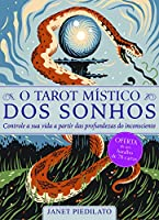 O Tarot Místico dos Sonhos (Portuguese Edition)
