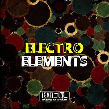 Electro Elements