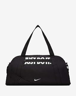 Amazon.es: bolsa deporte mujer - Nike